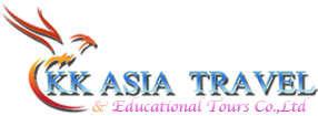 KK Asia Travel